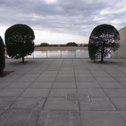 20120103葛西臨海公園