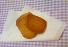 2010.8.6miraiクッキー 003