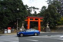 2010.9奈良公園 001