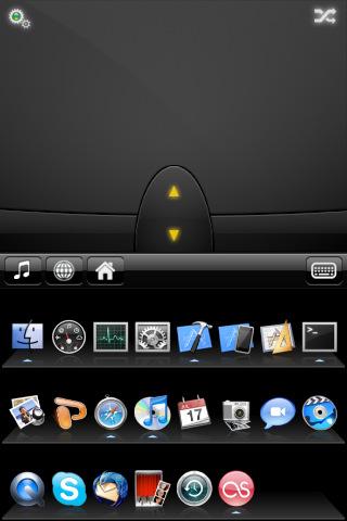 mobilemousepro-03.jpg