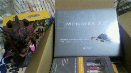 monX2.jpg