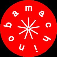 Logo_110117temp.png