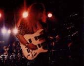 Macot Ogawa (小川誠)