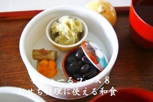なちゅーる8 (300x200)