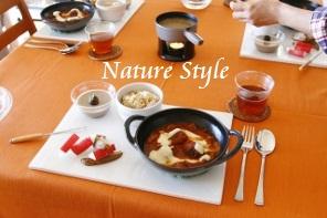 秋のあったか料理 (300x200)