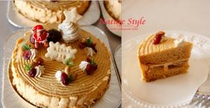クリスマスケーキ (300x154)