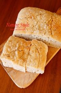 捏ねないパン (199x300)