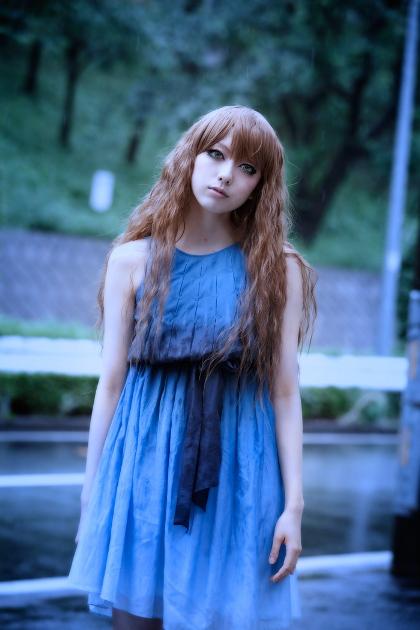 11-06-11-soku-001.jpg