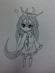 tukuyomi1.jpg