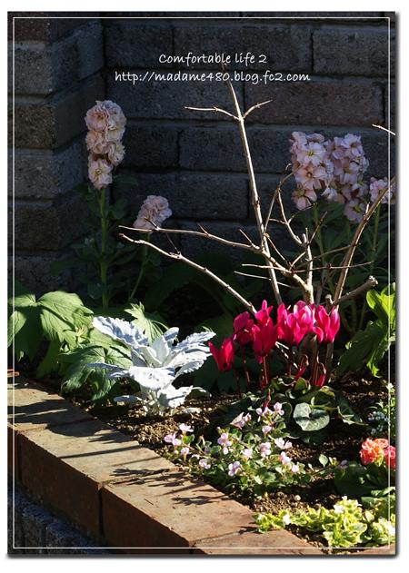 △花壇寄せ植え風web用B