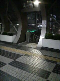 2011100818590000.jpg