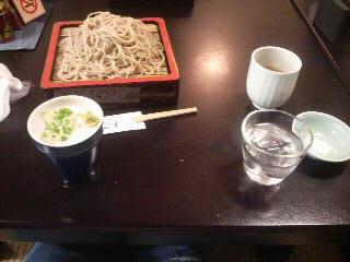 松本市旅行記 (2)
