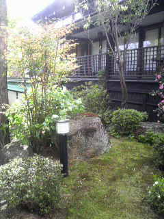 松本市旅行記 (22)