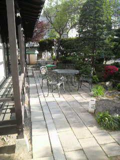 松本市旅行記 (32)