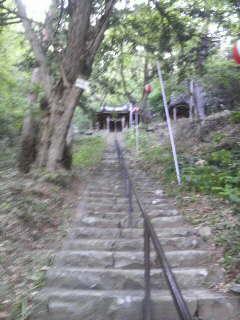 松本市旅行記 (39)