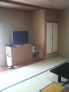 松本市旅行記 (66)