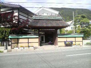 松本市旅行記 (64)