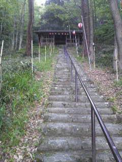 松本市旅行記 (75)