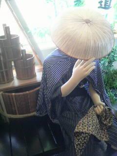 松本市旅行記 (80)