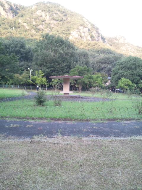 咲夜さんは岩戸公園へ遊びに来た 岩戸神社編 (11)