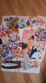 ブログ20110904.5