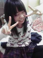 11-01-09_002.jpg
