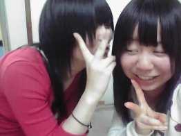 11-01-09_004.jpg