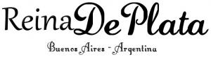 LogoZapatos_convert_20120308062240.jpg