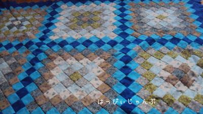 DSC07126_convert_20130123111411.jpg