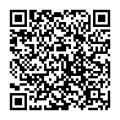 QR_Code 品川バリュー一番店区役所作成