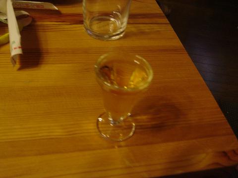 アイスワイン2351