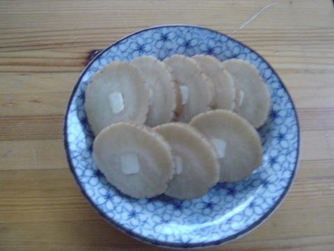 チーズいぶり2376