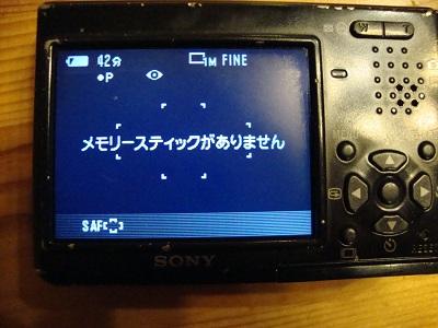 DSC01507縮小