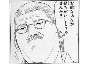 22_011[1]