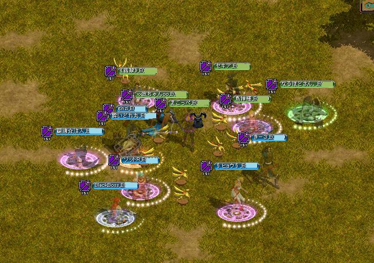 20111108Gv集まり