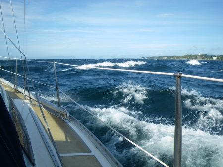 2012-Hawaii-i106.jpg