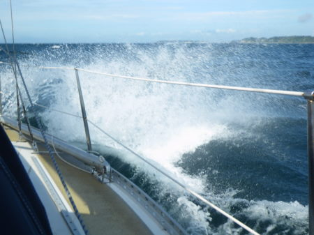 2012-Hawaii-i110.jpg