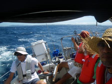 2012-Hawaii-i123.jpg