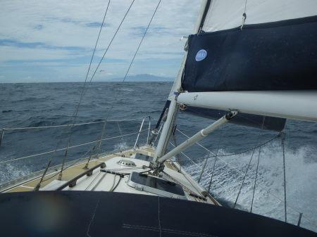 2012-Hawaii-i135.jpg