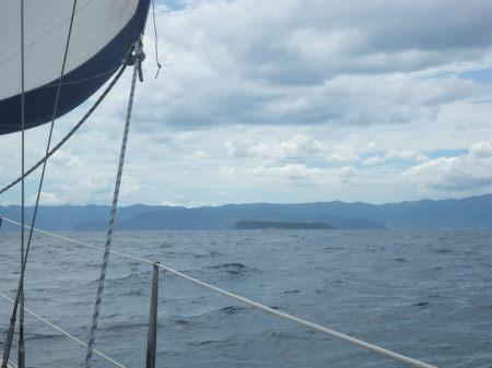2012-Hawaii-i145.jpg