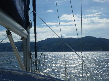 2012-Hawaii-i155.jpg