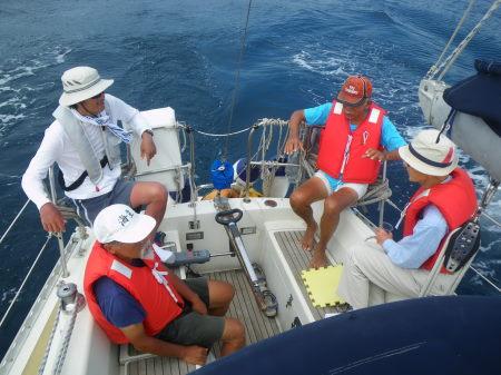 2012-Hawaii-i220.jpg