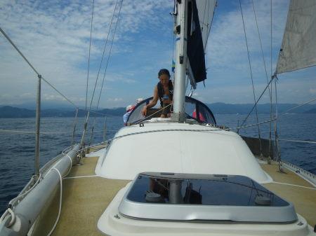 2012-Hawaii-i236.jpg