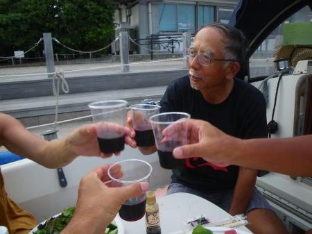 2012-Hawaii-i250.jpg