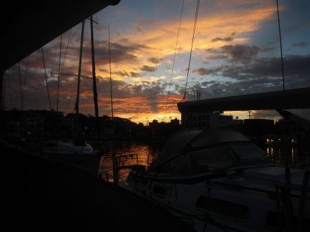 2012-Hawaii-i264.jpg