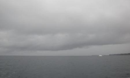 2012-Hawaii-i280.jpg