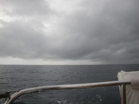 2012-Hawaii-i281.jpg