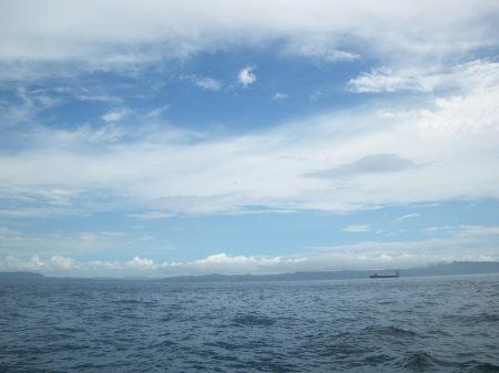 2012-Hawaii-i284.jpg
