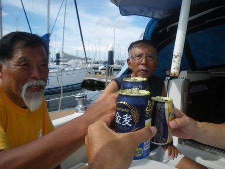 2012-Hawaii-i298.jpg