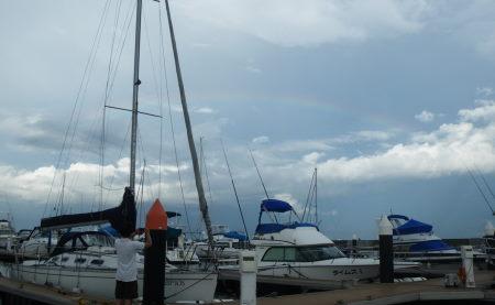 2012-Hawaii-i302.jpg